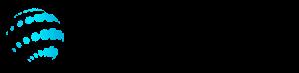 Reddito Group Logo